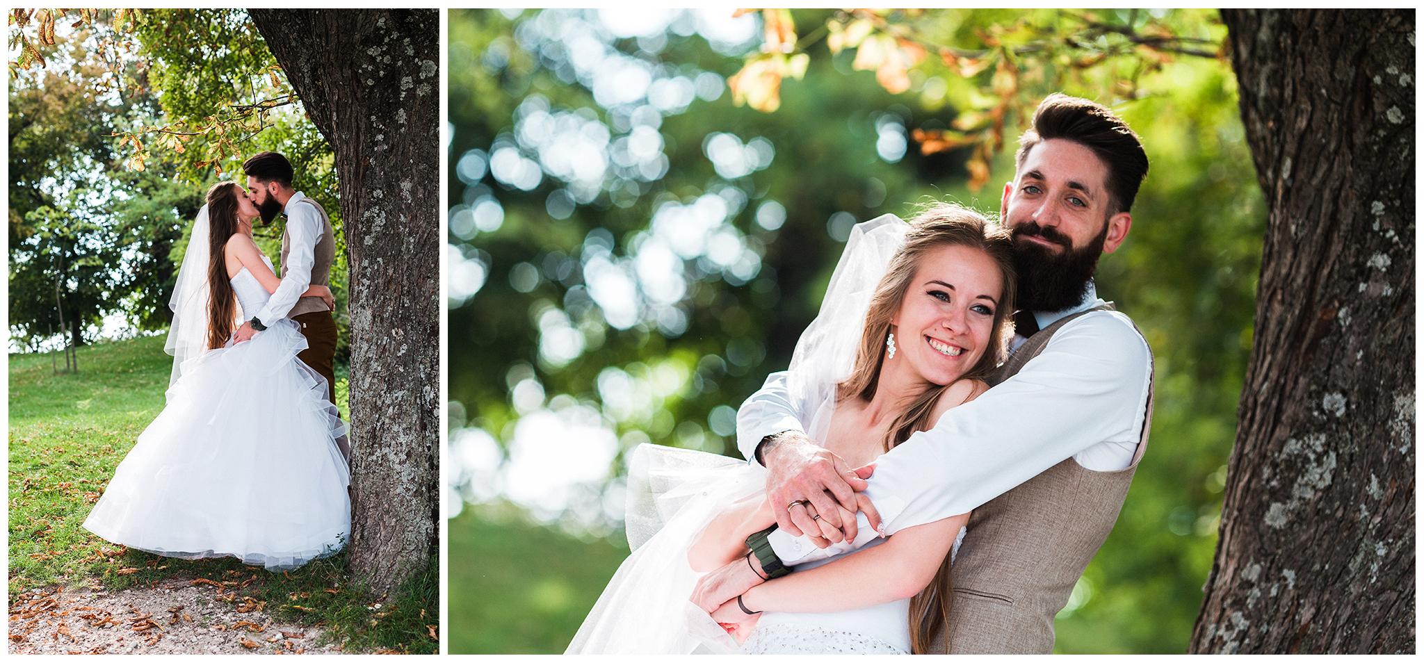 MONT_FylepPhoto, Esküvőfotós Vasmegye, Esküvő fotózás, Esküvői fotós, Körmend, Vas megye, Dunántúl, Budapest, Fülöp Péter, Jegyes fotózás, jegyes, kreatív, kreatívfotózás,Wien,Ausztira,Österreich,hochzeitsfotograf_DZS&P_01.jpg
