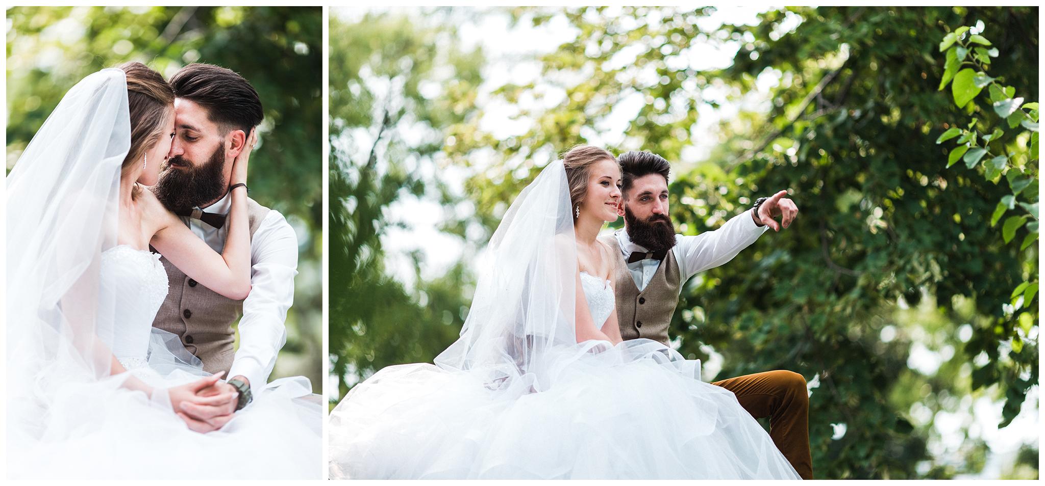MONT_FylepPhoto, Esküvőfotós Vasmegye, Esküvő fotózás, Esküvői fotós, Körmend, Vas megye, Dunántúl, Budapest, Fülöp Péter, Jegyes fotózás, jegyes, kreatív, kreatívfotózás,Wien,Ausztira,Österreich,hochzeitsfotograf_DZS&P_05.jpg