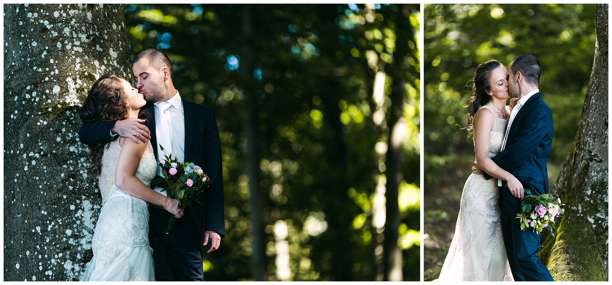 Esküvőfotós Vasmegye, Esküvő fotózás, Esküvői fotós, Körmend,Őrség, Balaton, Vas megye, Dunántúl, Budapest, Fülöp Péter, Jegyes fotózás, jegyes, Balaton, kreatívfotózás,Wien,Ausztira,Österreich,hochzeitsfotograf_ZSB_3.jpg