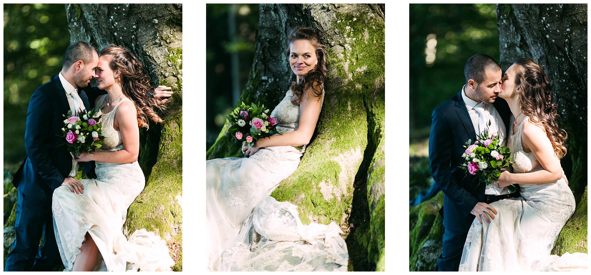 Esküvőfotós Vasmegye, Esküvő fotózás, Esküvői fotós, Körmend,Őrség, Balaton, Vas megye, Dunántúl, Budapest, Fülöp Péter, Jegyes fotózás, jegyes, Balaton, kreatívfotózás,Wien,Ausztira,Österreich,hochzeitsfotograf_ZSB_7.jpg