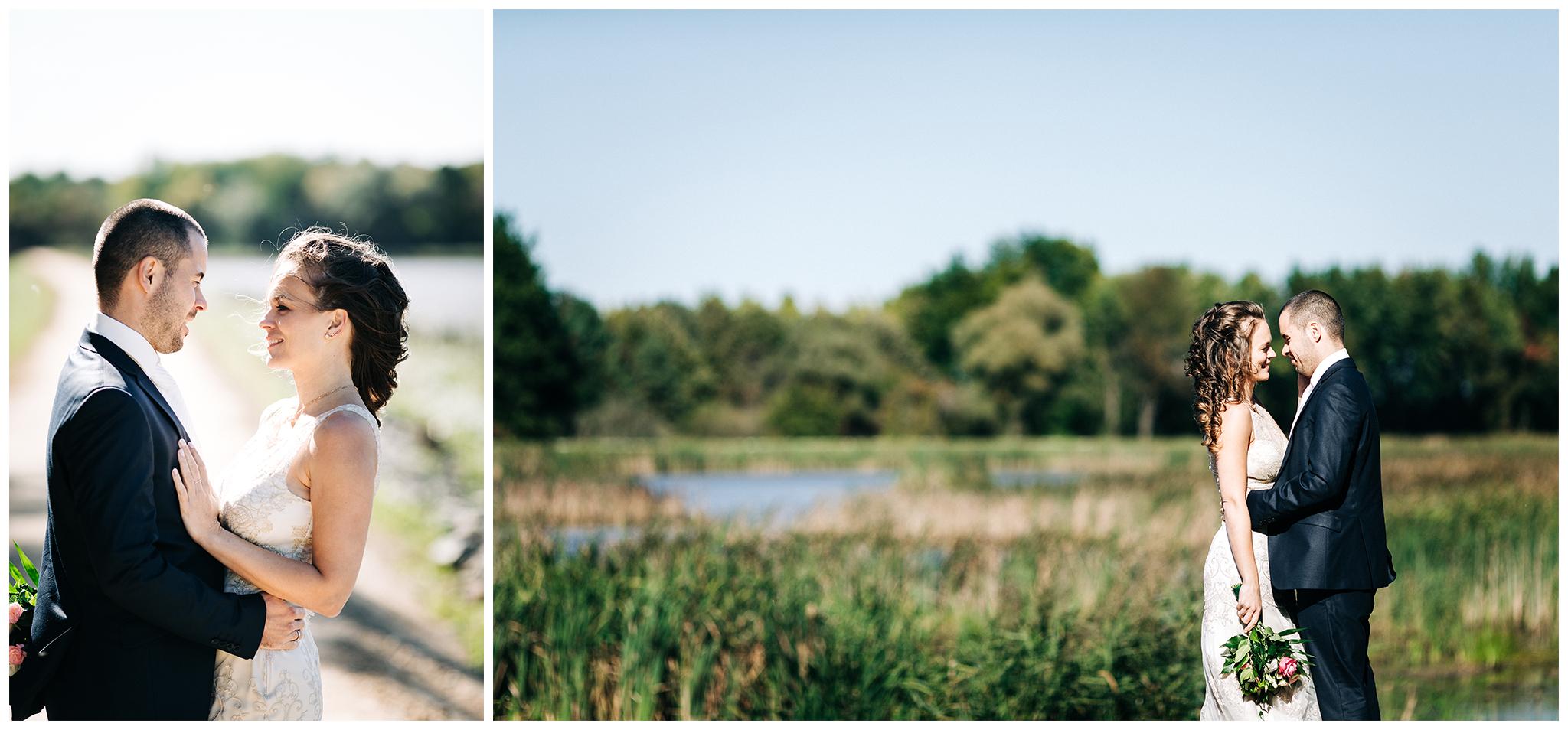 Esküvőfotós Vasmegye, Esküvő fotózás, Esküvői fotós, Körmend,Őrség, Balaton, Vas megye, Dunántúl, Budapest, Fülöp Péter, Jegyes fotózás, jegyes, Balaton, kreatívfotózás,Wien,Ausztira,Österreich,hochzeitsfotograf_ZSB_8.jpg