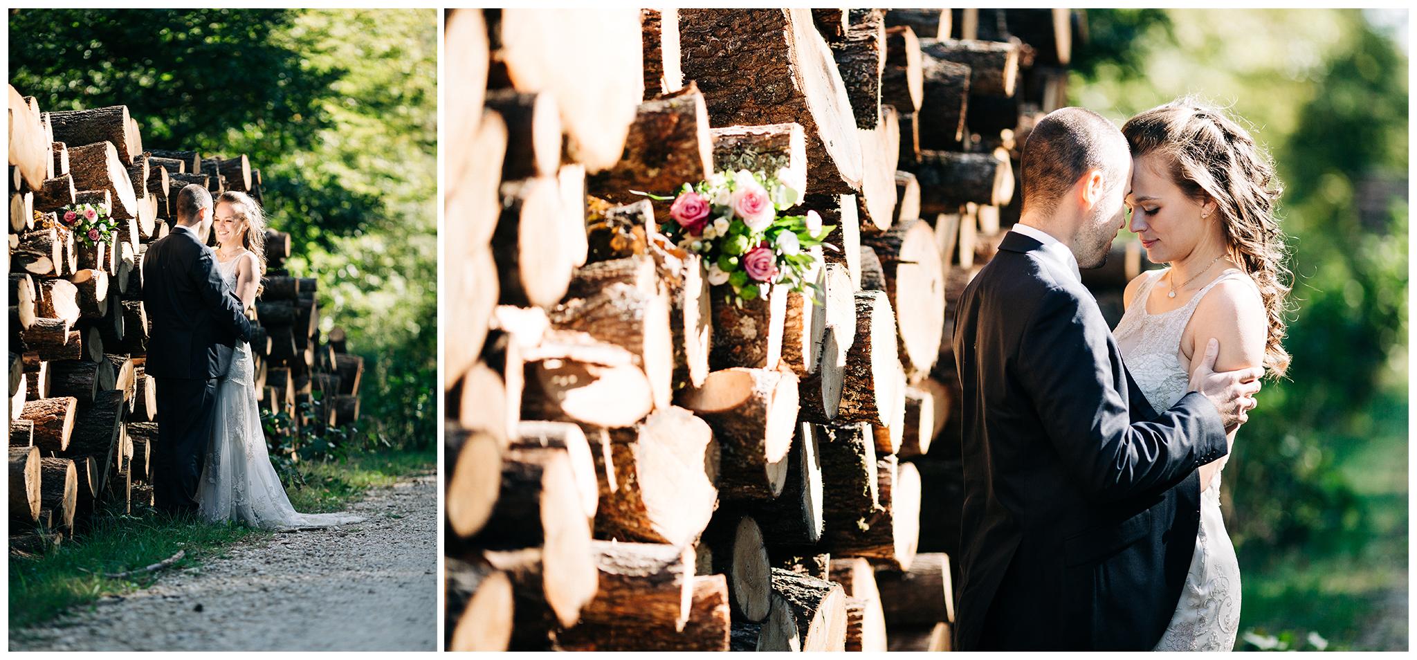 Esküvőfotós Vasmegye, Esküvő fotózás, Esküvői fotós, Körmend,Őrség, Balaton, Vas megye, Dunántúl, Budapest, Fülöp Péter, Jegyes fotózás, jegyes, Balaton, kreatívfotózás,Wien,Ausztira,Österreich,hochzeitsfotograf_ZSB_11.jpg