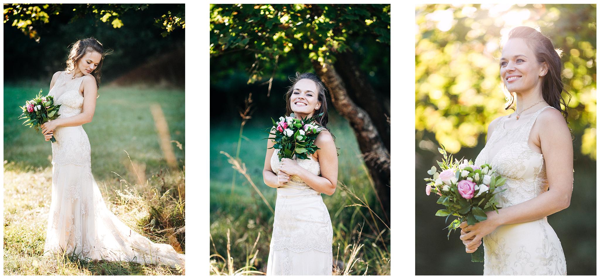 Esküvőfotós Vasmegye, Esküvő fotózás, Esküvői fotós, Körmend,Őrség, Balaton, Vas megye, Dunántúl, Budapest, Fülöp Péter, Jegyes fotózás, jegyes, Balaton, kreatívfotózás,Wien,Ausztira,Österreich,hochzeitsfotograf_ZSB_22.jpg