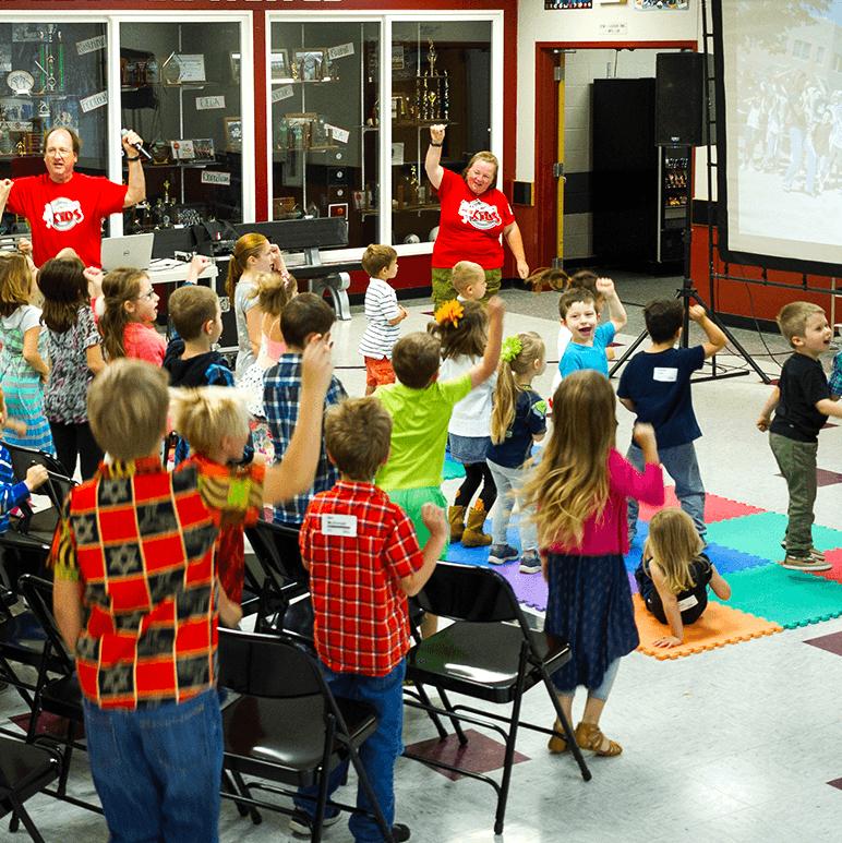 kids worship 3.png