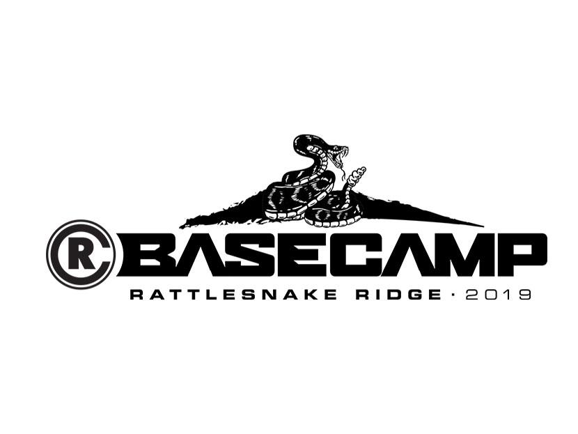BCRR19_Logo-small.jpg