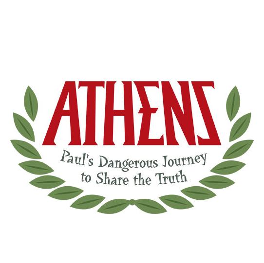 AthensLogo_Vector_LR.jpg
