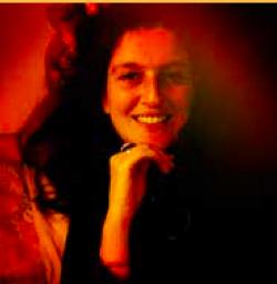 Marion Zammarchi