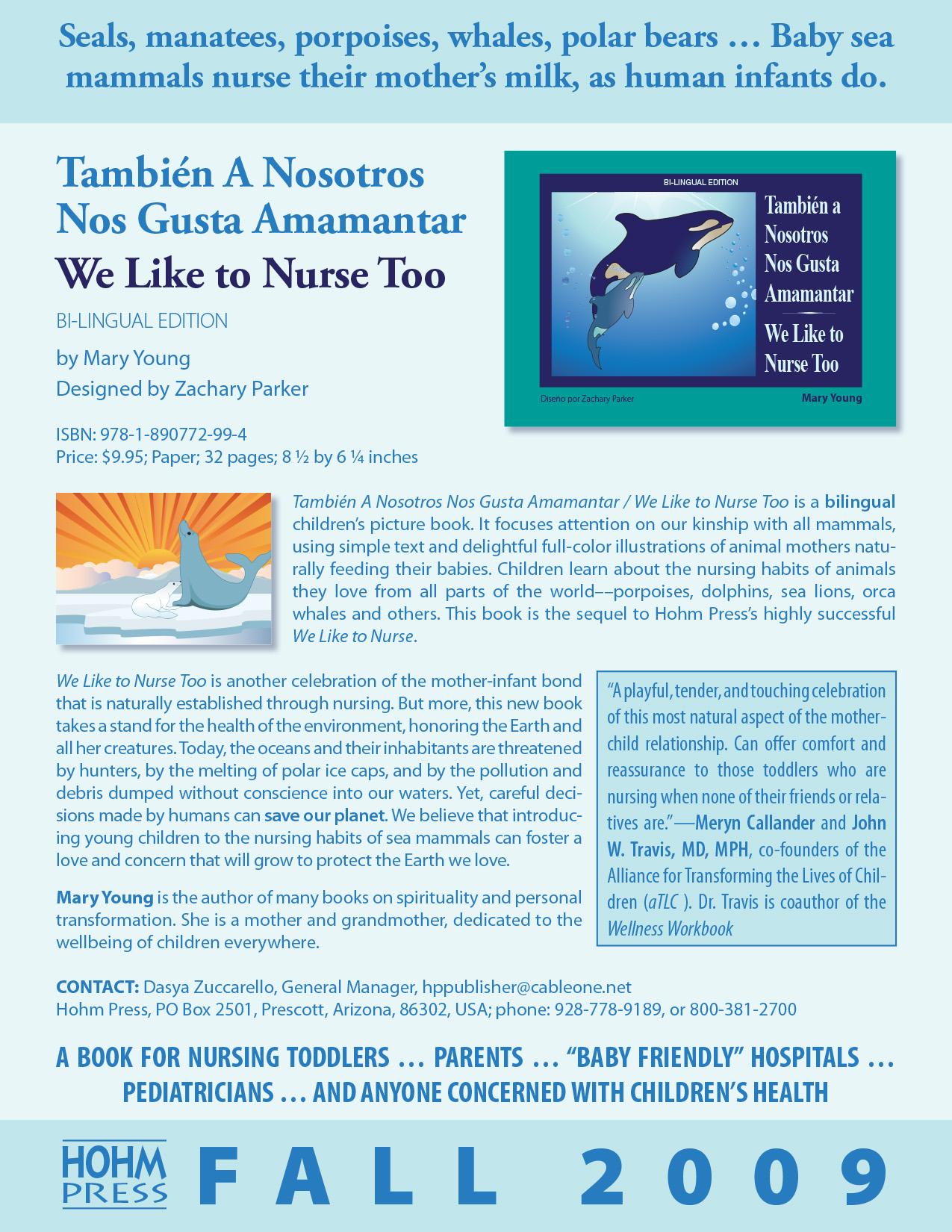 Sell Sheet - WLTNT-bi (print).jpg