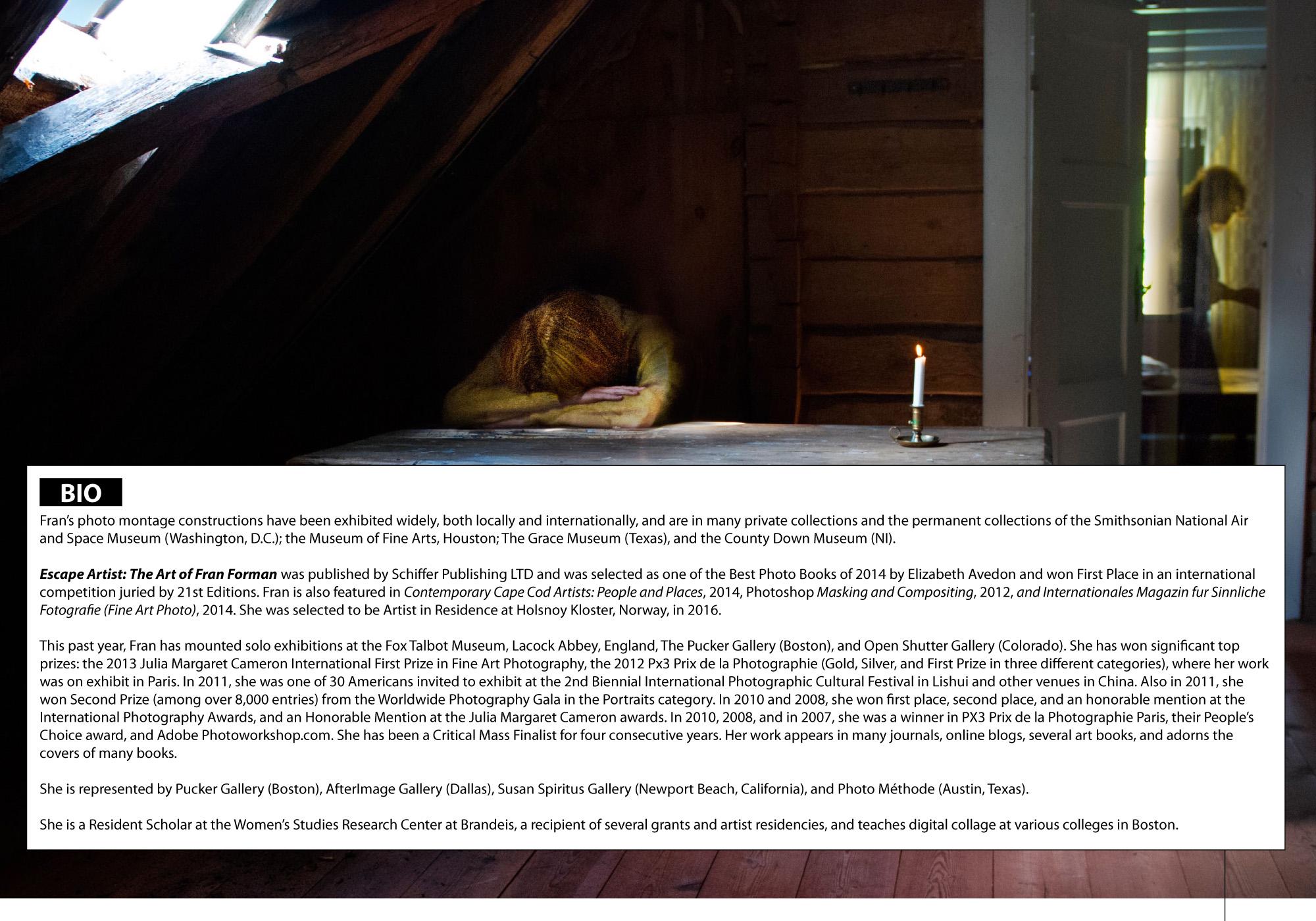 BLUR magazine FF Dec_2016d 3.jpg