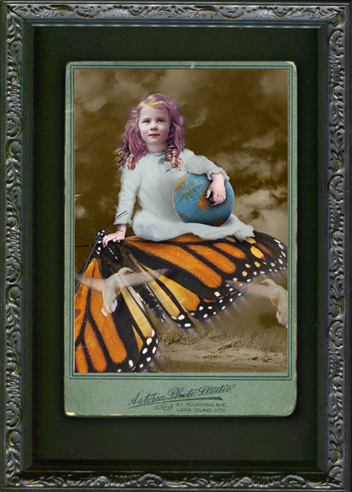 Flying Girl_Astoria Photo Studio.jpg