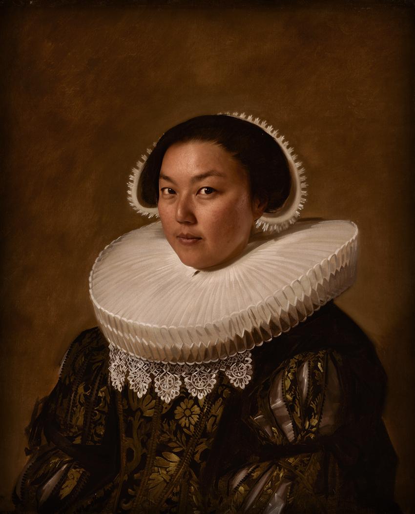 Portrait of a Woman, Frans Hals.jpg