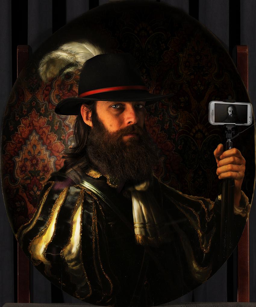Portrait of a Young Man, Aelbert Cuyp, 15x18@300.jpg