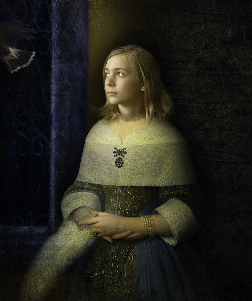 Portrait of a Young Lady, Isaack Luttichuys, 1656.jpg