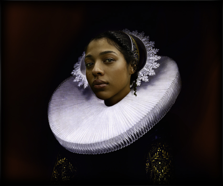 lady face with collar.jpg