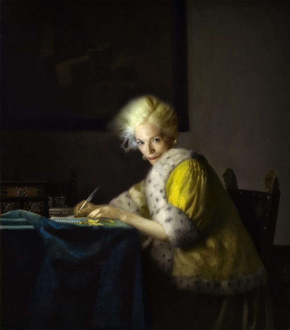 Connie Vermeer writing.jpg