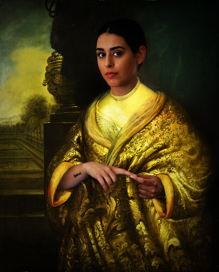 Portrait of Petronella-2.jpg
