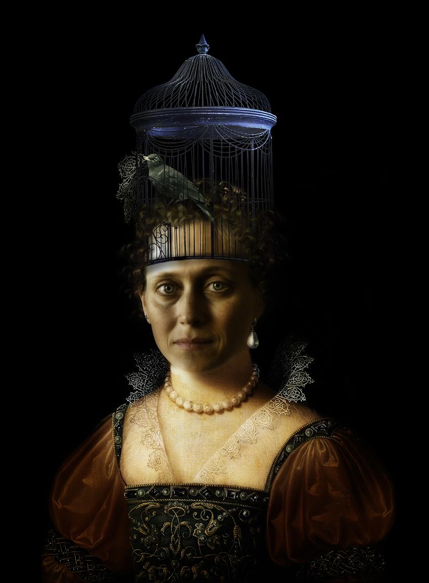 Portrait of a Woman3b.jpg