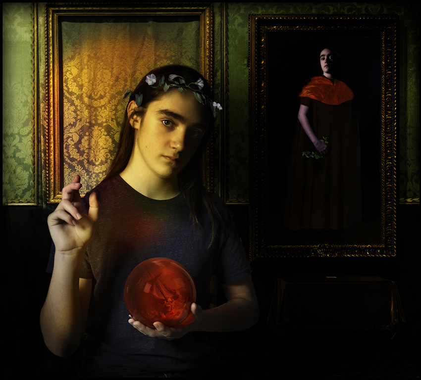 Lucas with red sphere in front of missing rembrandt-19x18@240_2.jpg