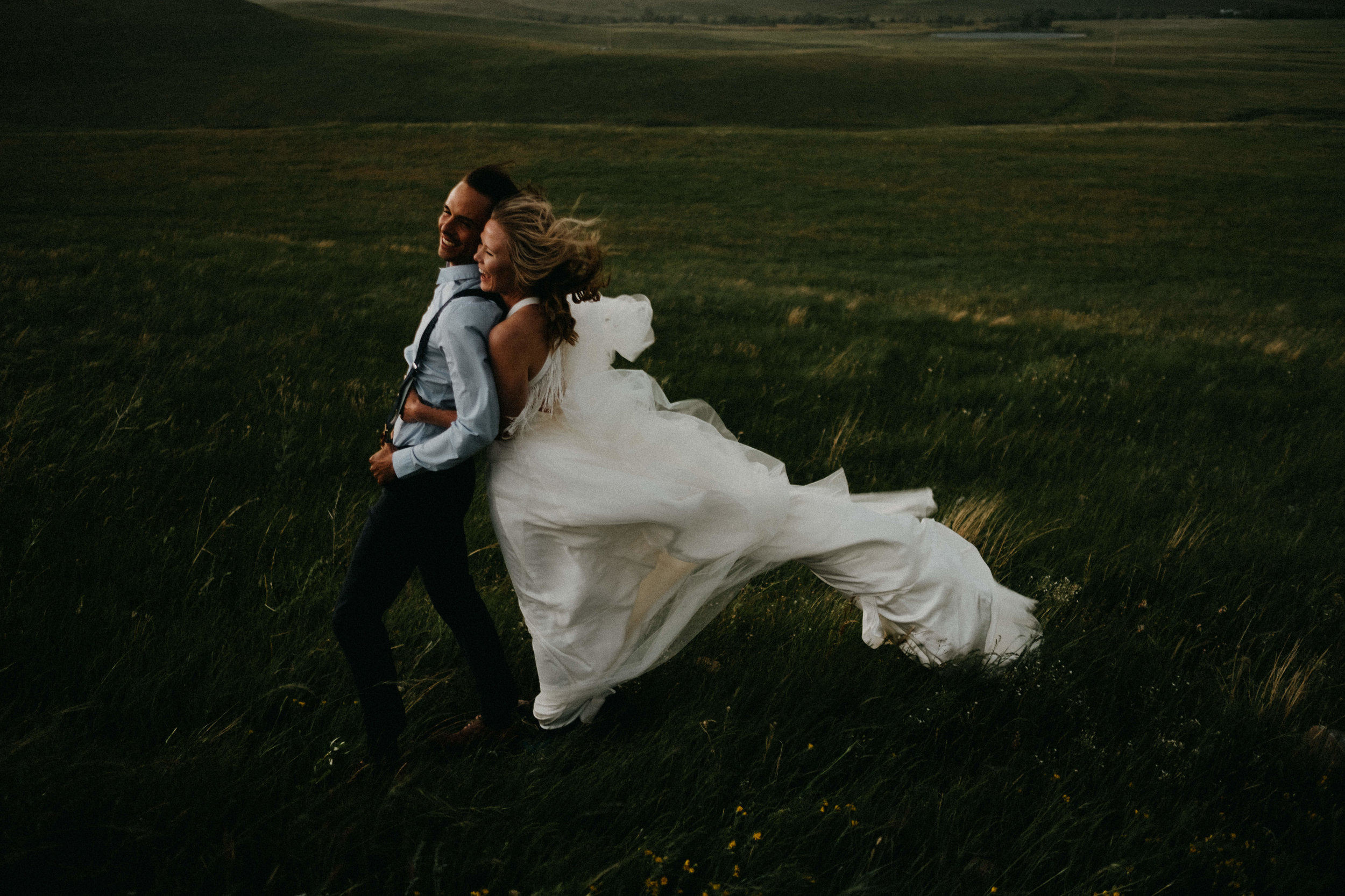 colorado-elopement-photographer.jpg