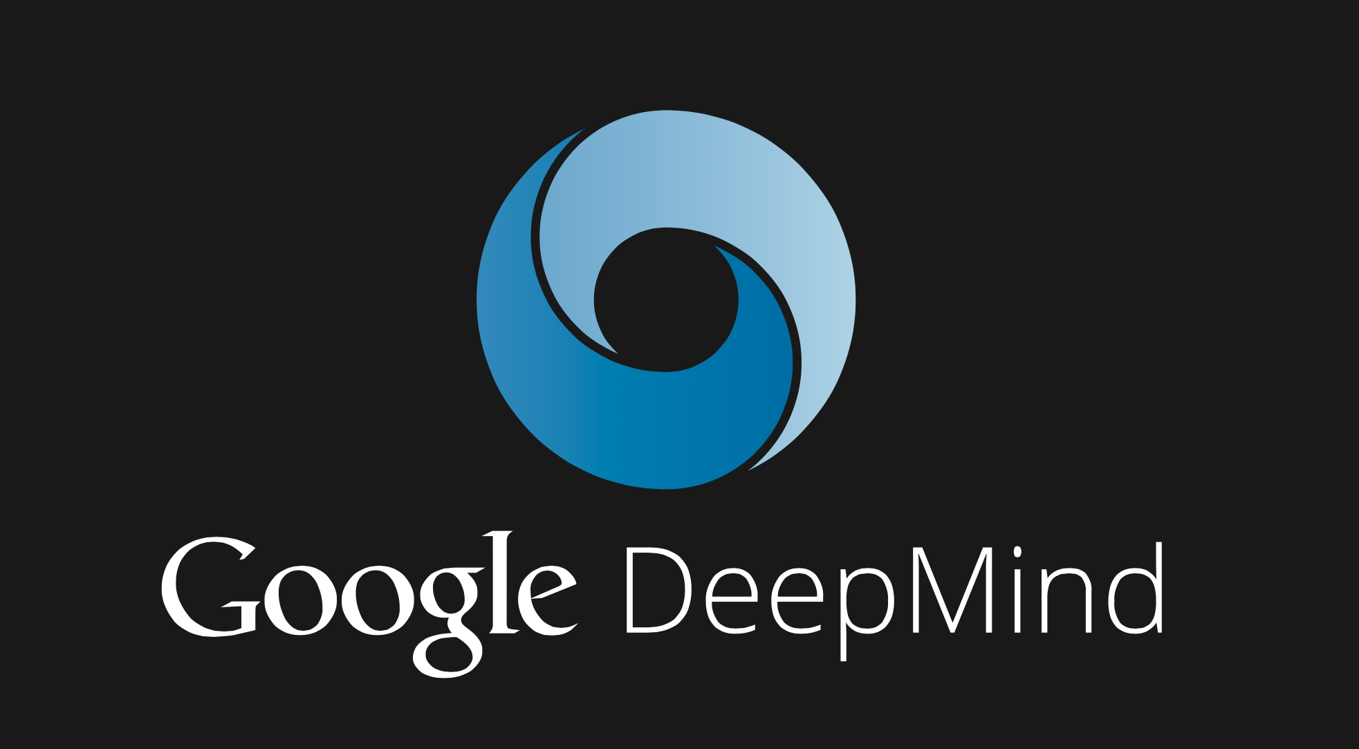 The co-founders of DeepMind AI lab said they would only agree to the acquisition if Google promised to set up an AI ethics board.
