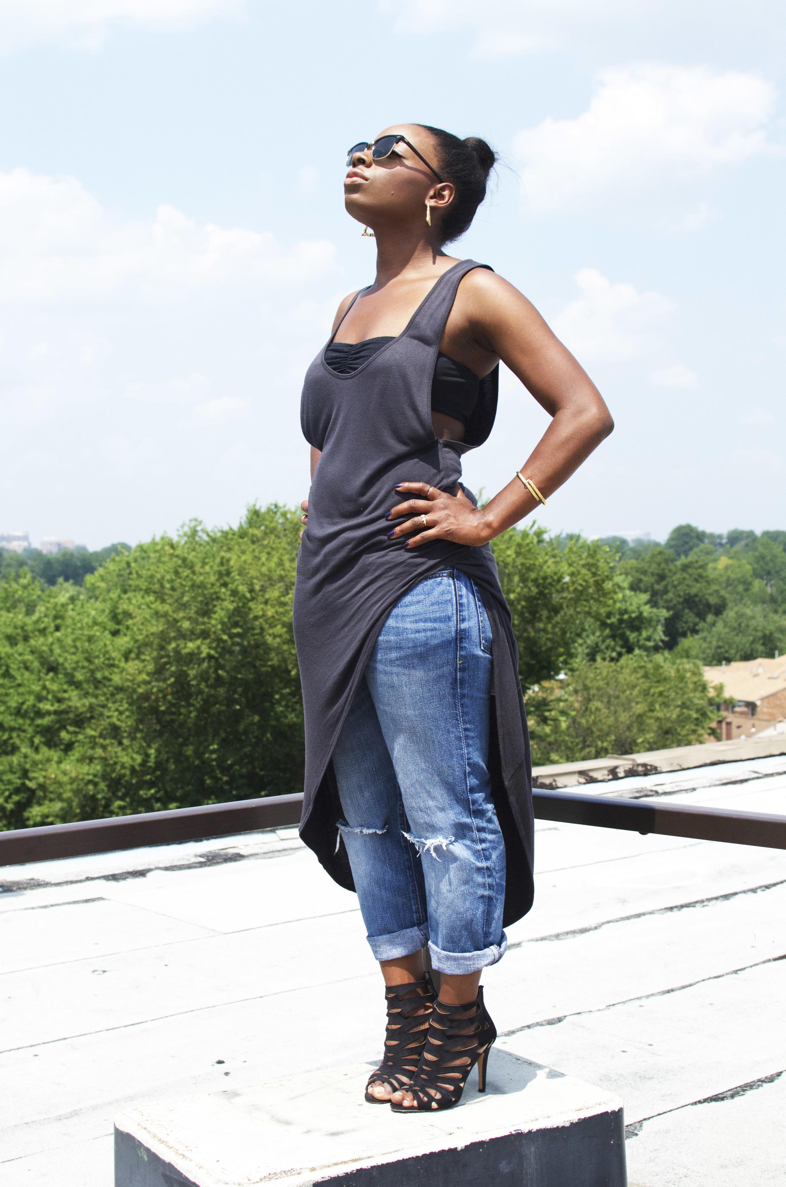 DressJeans05.jpg