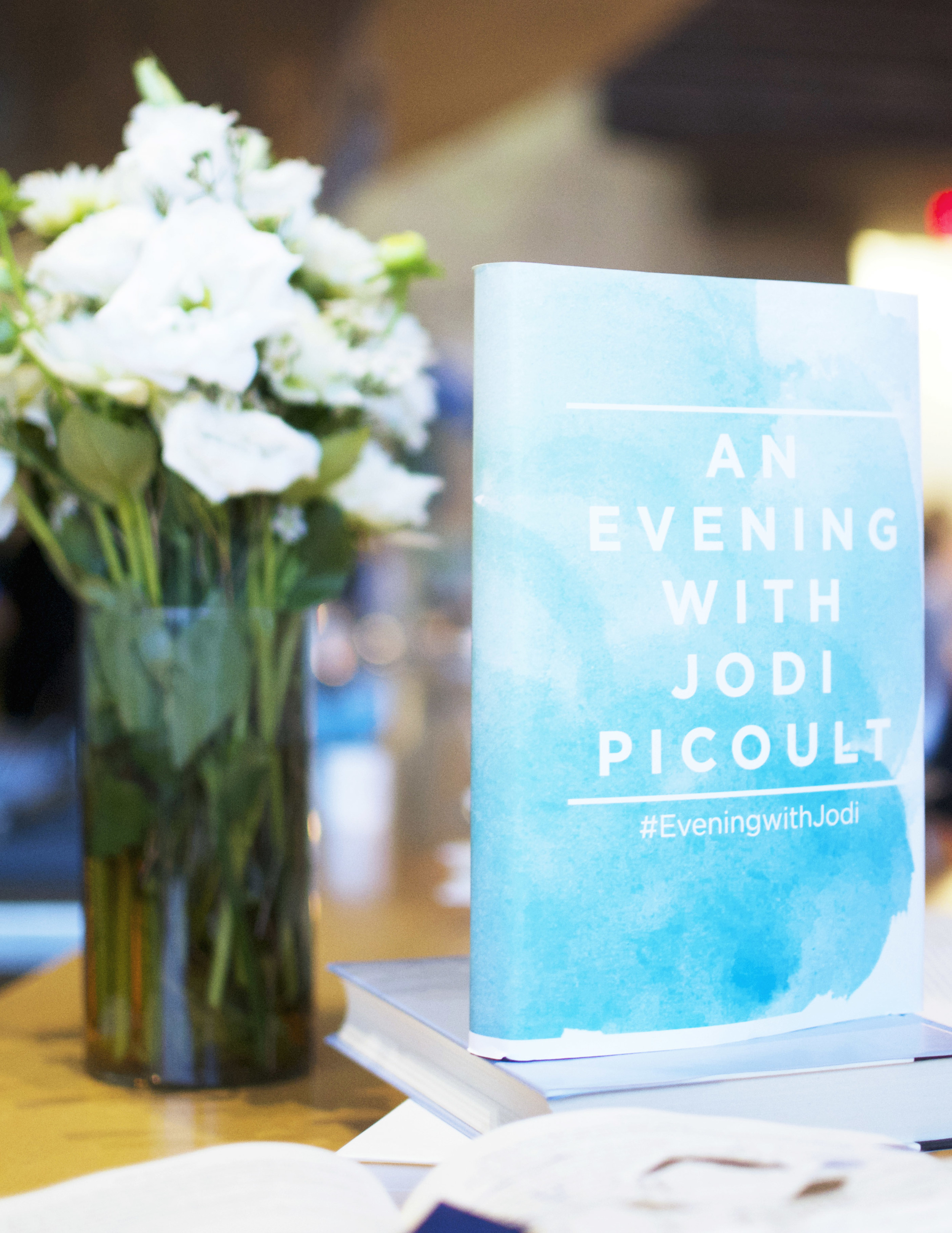 AnEveningWithJodiPicoult05