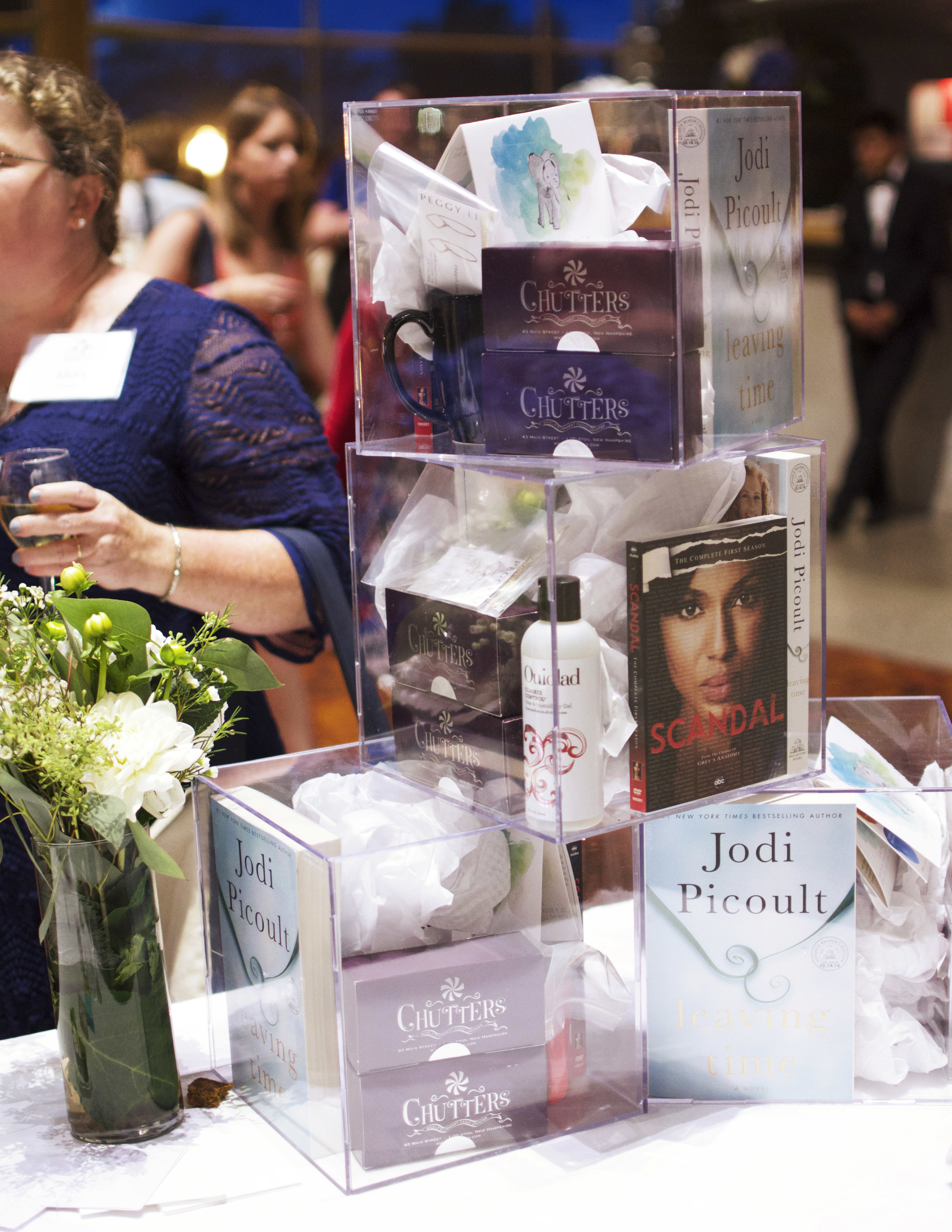 AnEveningWithJodiPicoult15