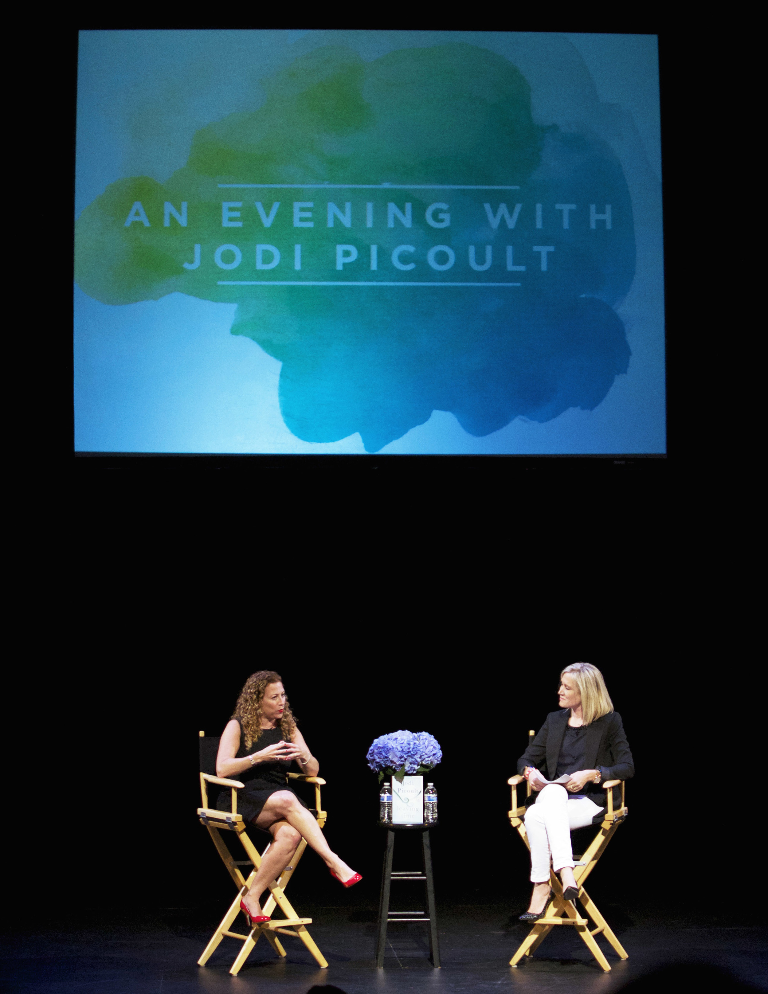 AnEveningWithJodiPicoult17