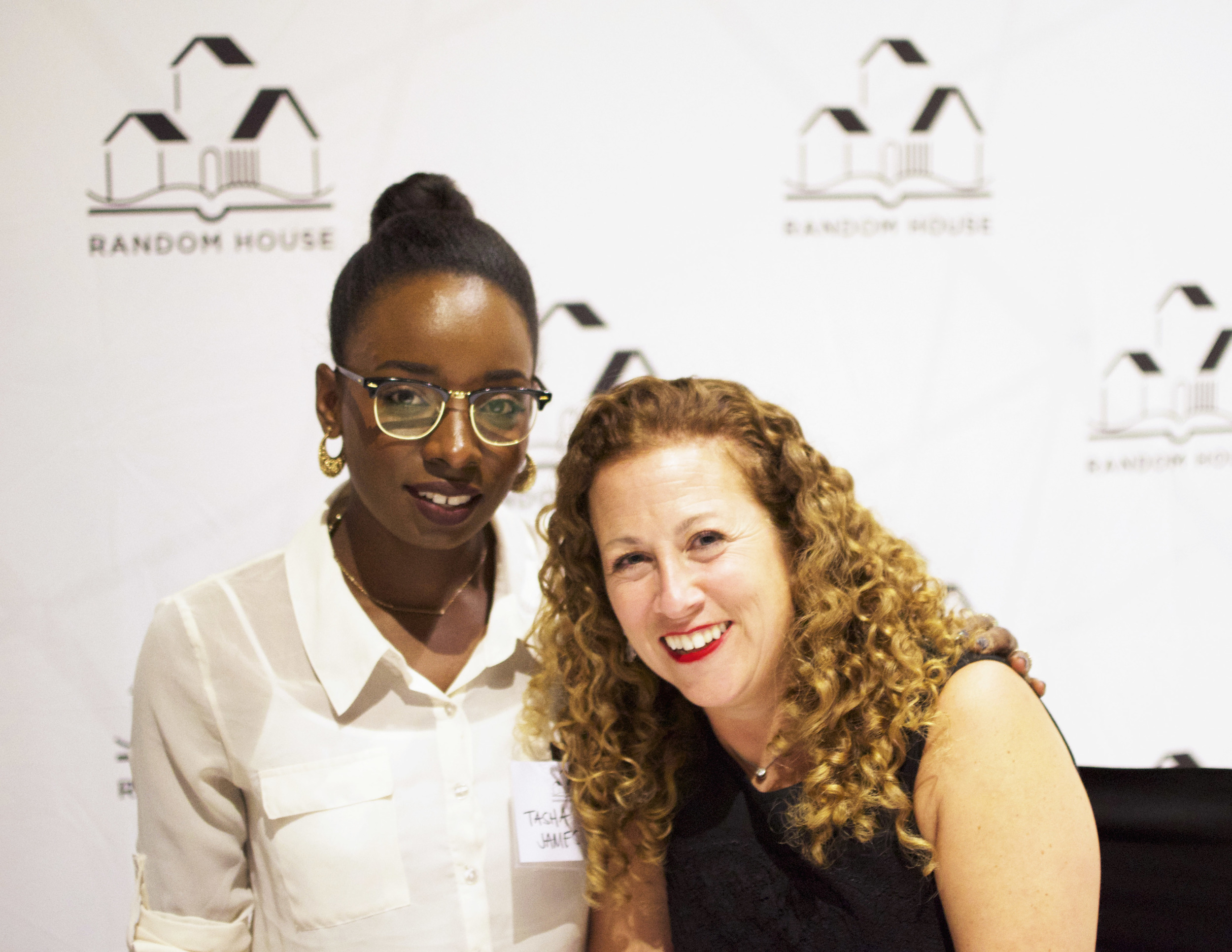 AnEveningWithJodiPicoult21