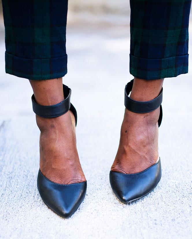 Tasha-James-The-Glossier-Fashion-Style-Beauty-Lifestyle-Blogger-DC-Arlington-Top-Streetstyle-Editorial-Box-Braids-Varsity-Letter-W-Tartan-Pants-Zara-Forever-21-HM-3.jpg