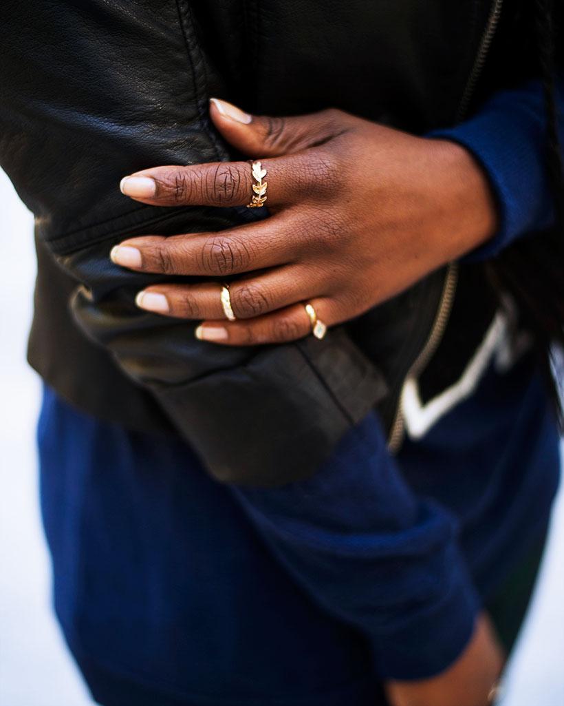 Tasha-James-The-Glossier-Fashion-Style-Beauty-Lifestyle-Blogger-DC-Arlington-Top-Streetstyle-Editorial-Box-Braids-Varsity-Letter-W-Tartan-Pants-Zara-Forever-21-HM-6.jpg