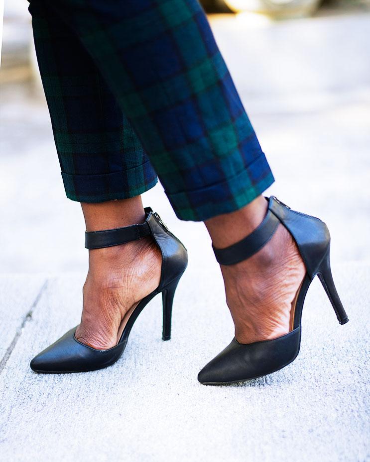Tasha-James-The-Glossier-Fashion-Style-Beauty-Lifestyle-Blogger-DC-Arlington-Top-Streetstyle-Editorial-Box-Braids-Varsity-Letter-W-Tartan-Pants-Zara-Forever-21-HM-9.jpg