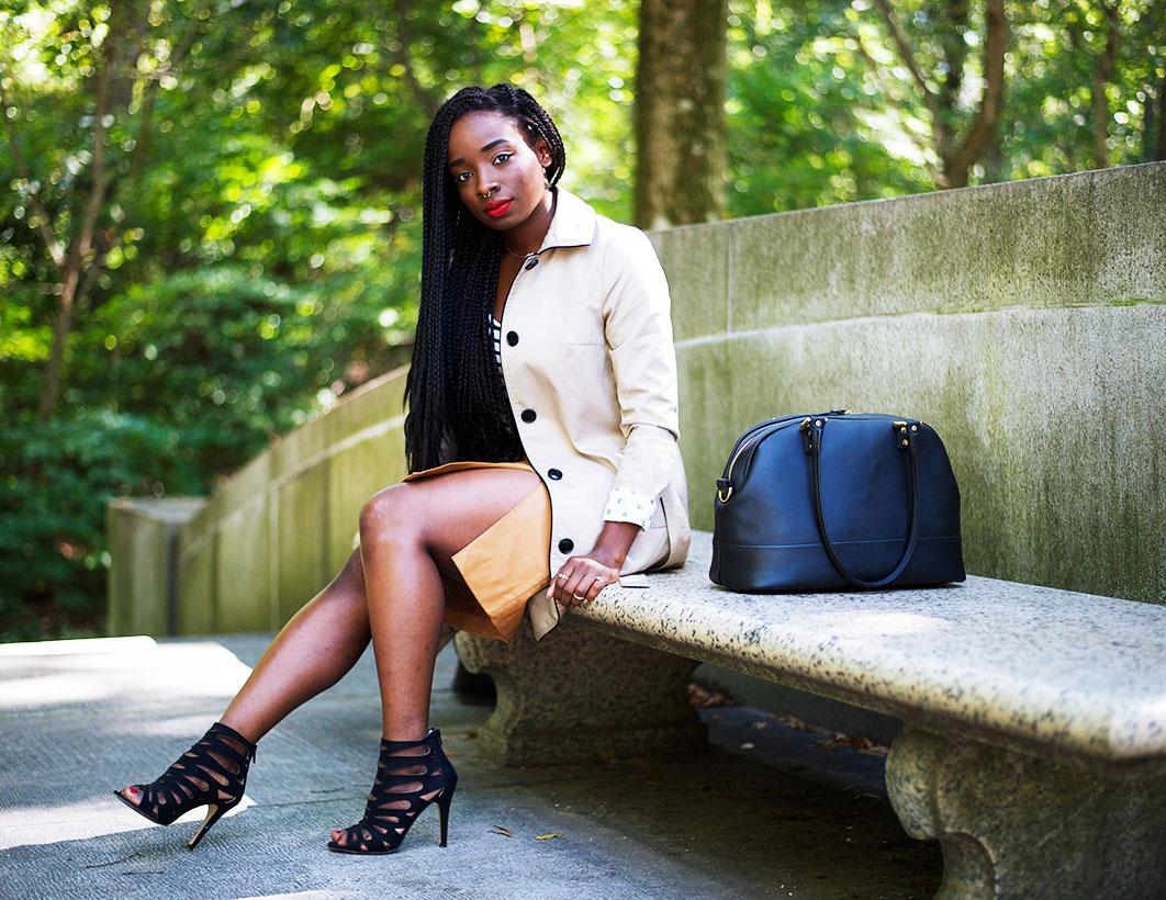 Tasha-James-The-Glossier-Fashion-Style-Beauty-Lifestyle-Blogger-DC-Arlington-Top-Streetstyle-Editorial-Box-Braids-Leather-Pencil-Skirt-Shoemint-9.jpg