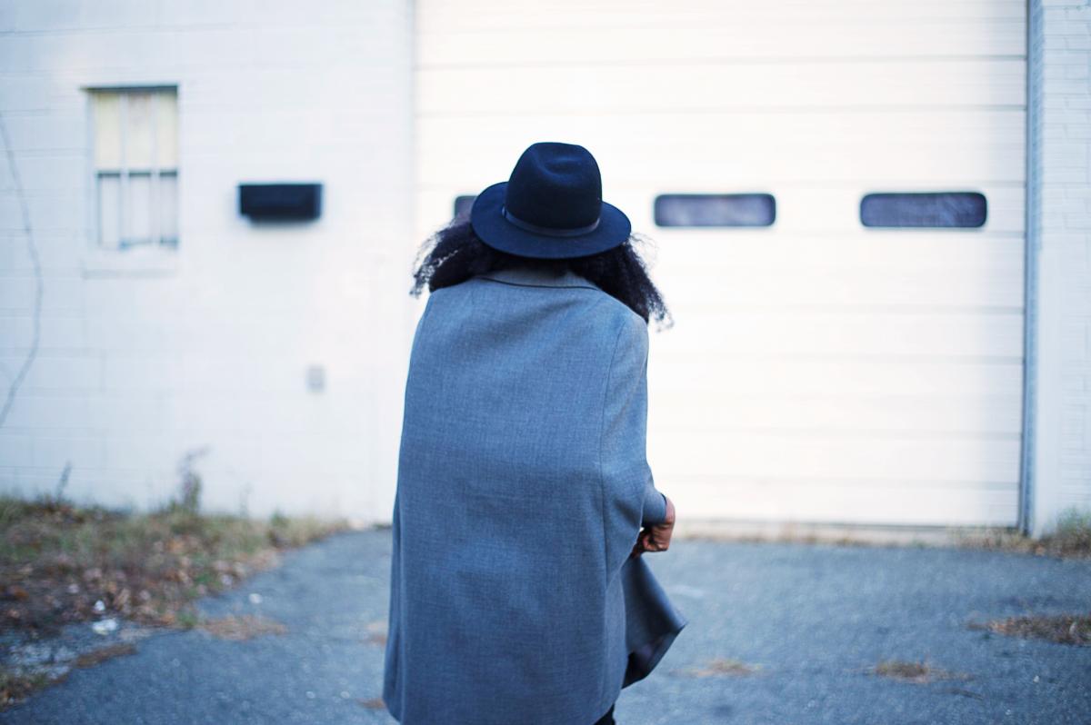 Tasha-James-The-Glossier-Blogger-DC-Arlington-Fashion-Style-Lookbook-Cape-Altuzarra-For-Target-Fall-Trends-15