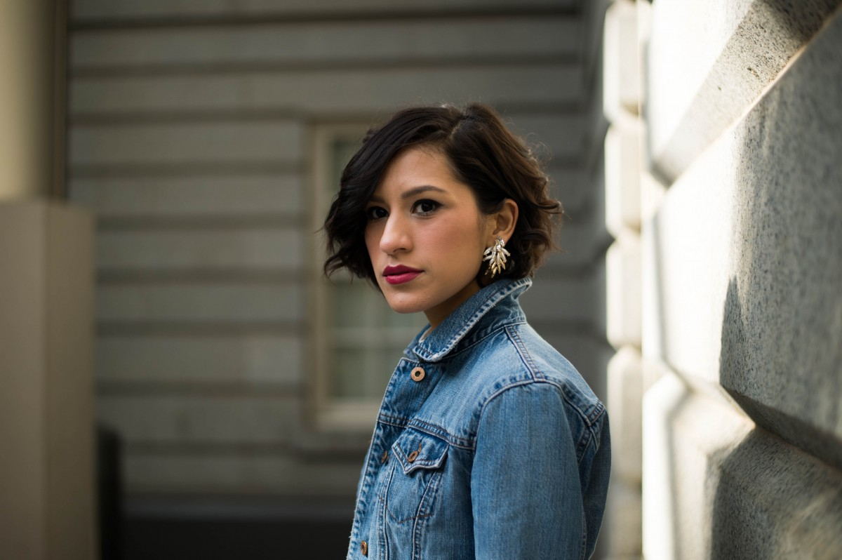 The-Glossier-Moonrise-District-Meet-Photography-Fashion-Style-Blogger-DC-National-Portrait-Gallery-2.jpg