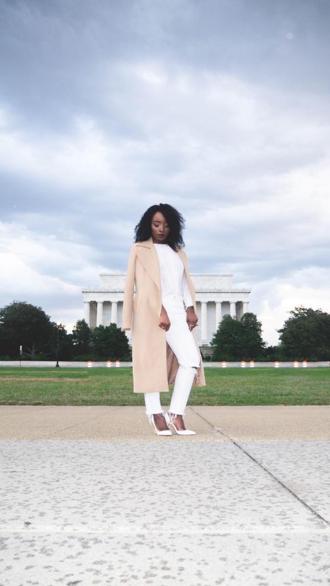 The_Glossier_Tasha_James_Style_Fashion_Blogger_Kim_Kardashian_Camel_Coat_White_Monochromatic_DC-29 copy