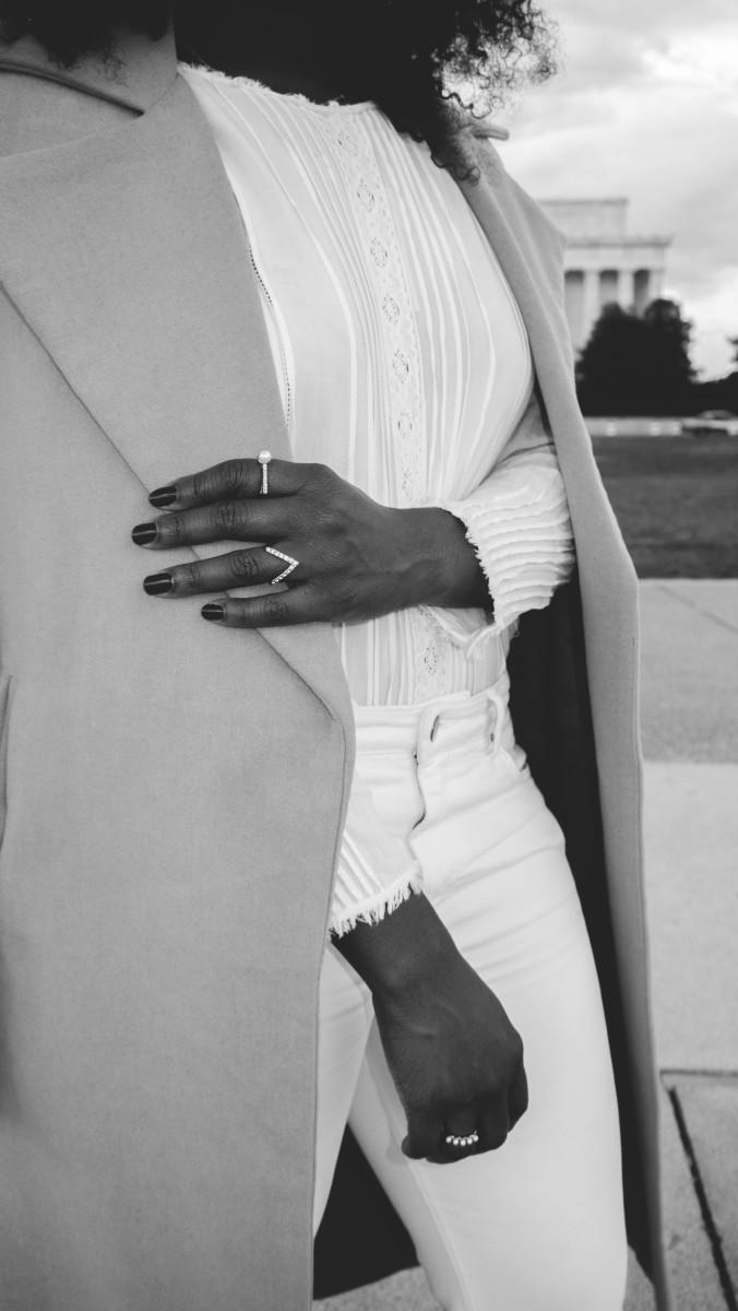 The_Glossier_Tasha_James_Style_Fashion_Blogger_Kim_Kardashian_Camel_Coat_White_Monochromatic_DC-27