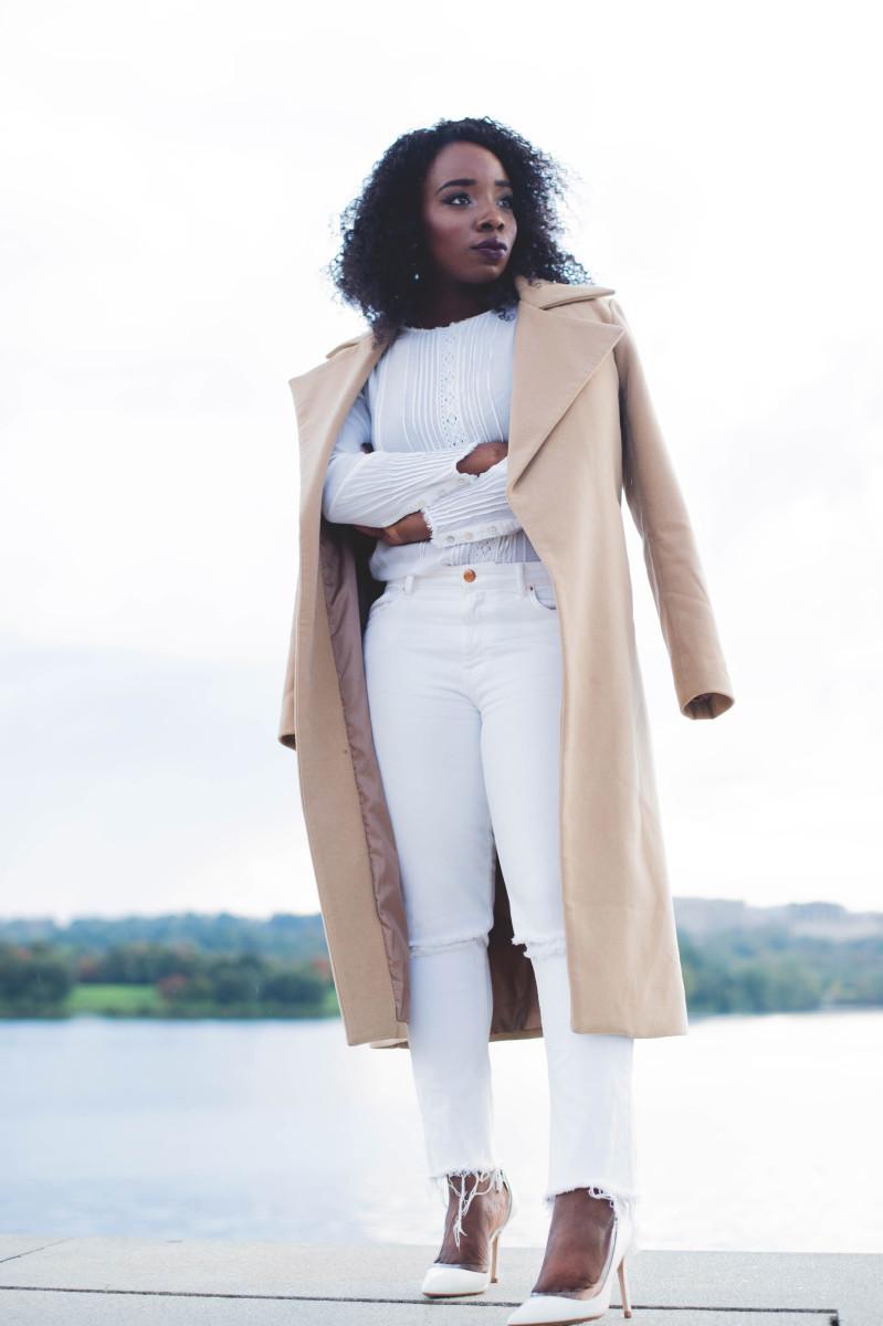 The_Glossier_Tasha_James_Style_Fashion_Blogger_Kim_Kardashian_Camel_Coat_White_Monochromatic_DC-23 copy