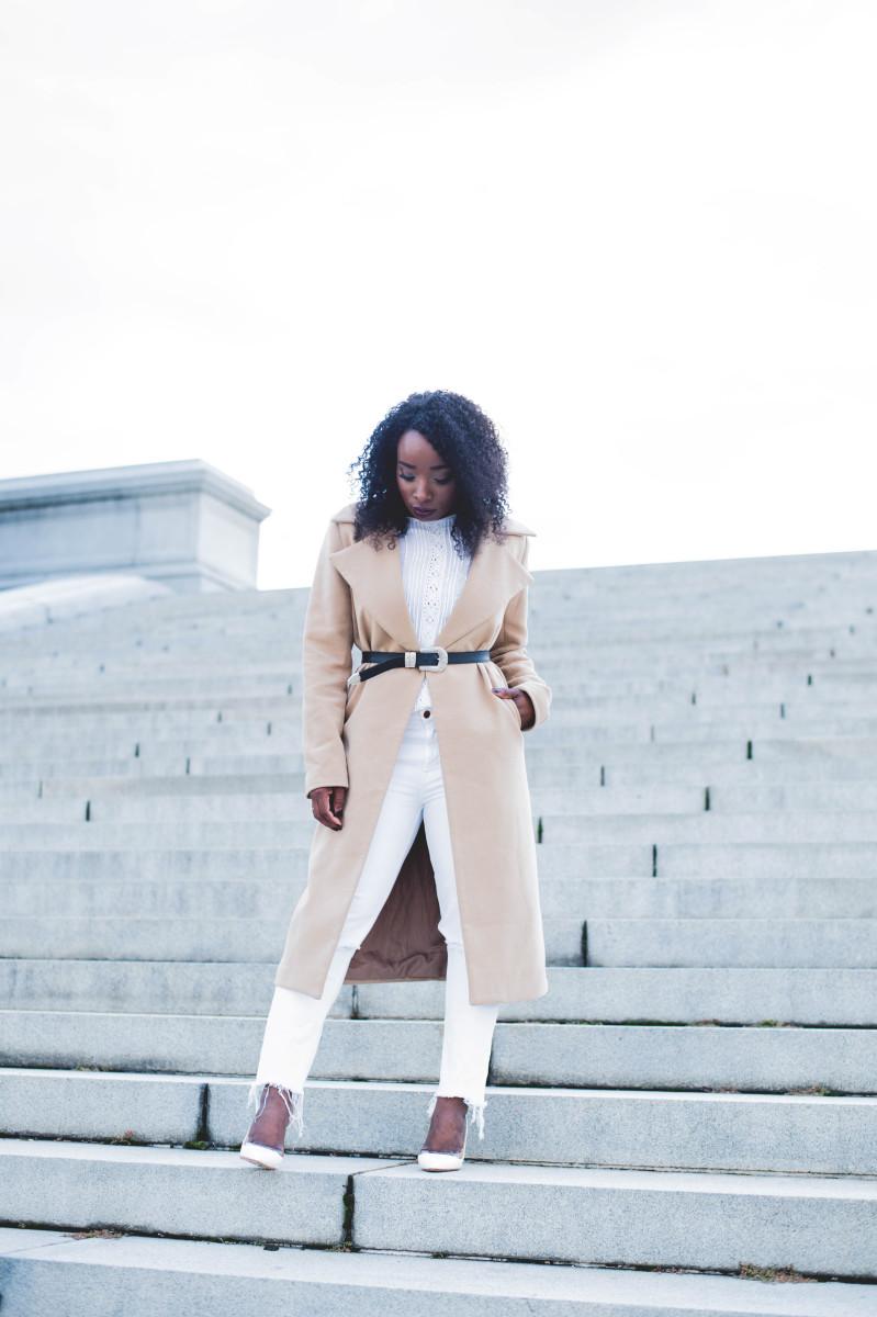 The_Glossier_Tasha_James_Style_Fashion_Blogger_Kim_Kardashian_Camel_Coat_White_Monochromatic_DC-7 copy