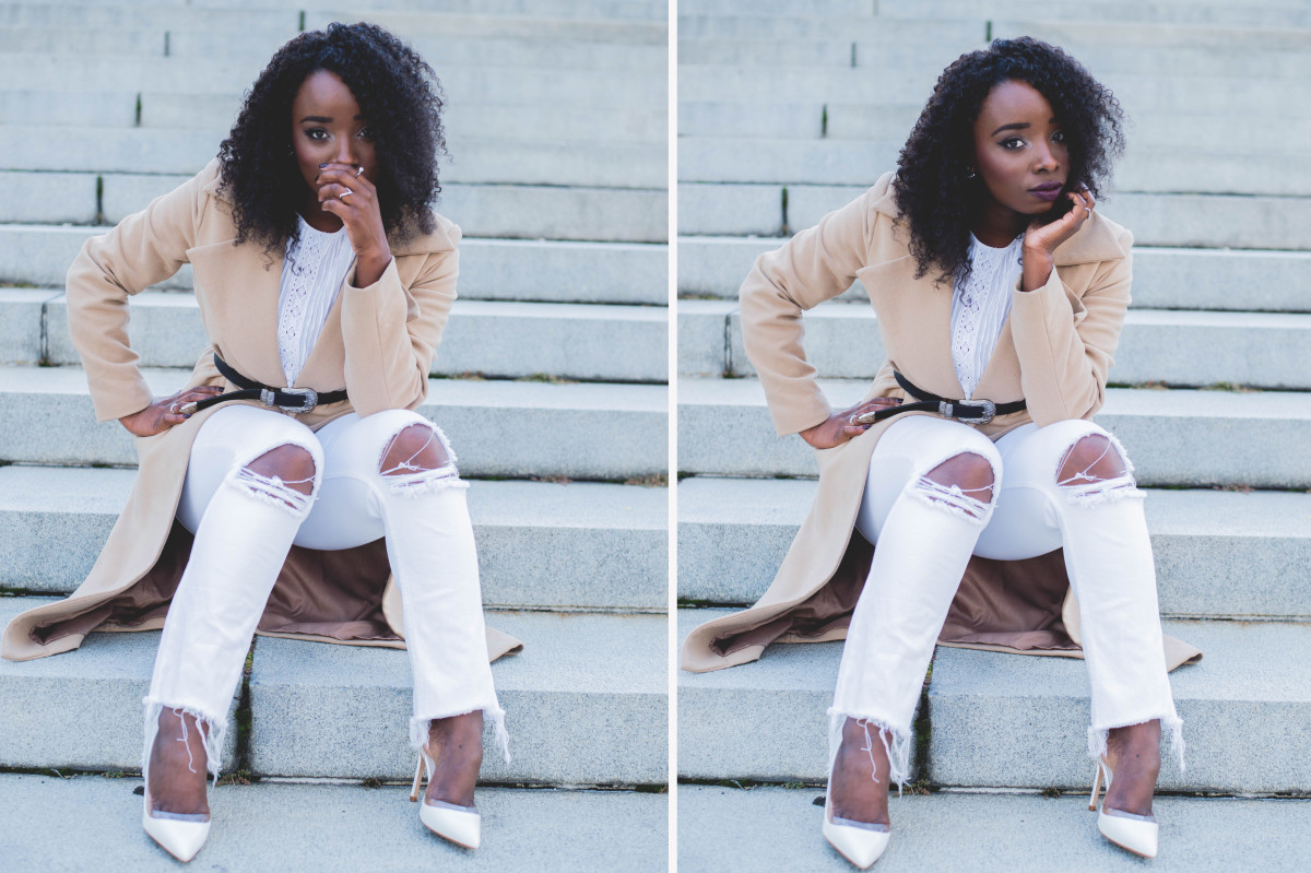 The_Glossier_Tasha_James_Style_Fashion_Blogger_Kim_Kardashian_Camel_Coat_White_Monochromatic_DC-16 copy