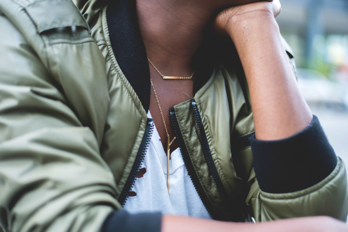 The-Glossier-Fashion-Blogger-Style-William-Rast-Target-Bomber-Jacket-Fall-2015-DC-16.jpg
