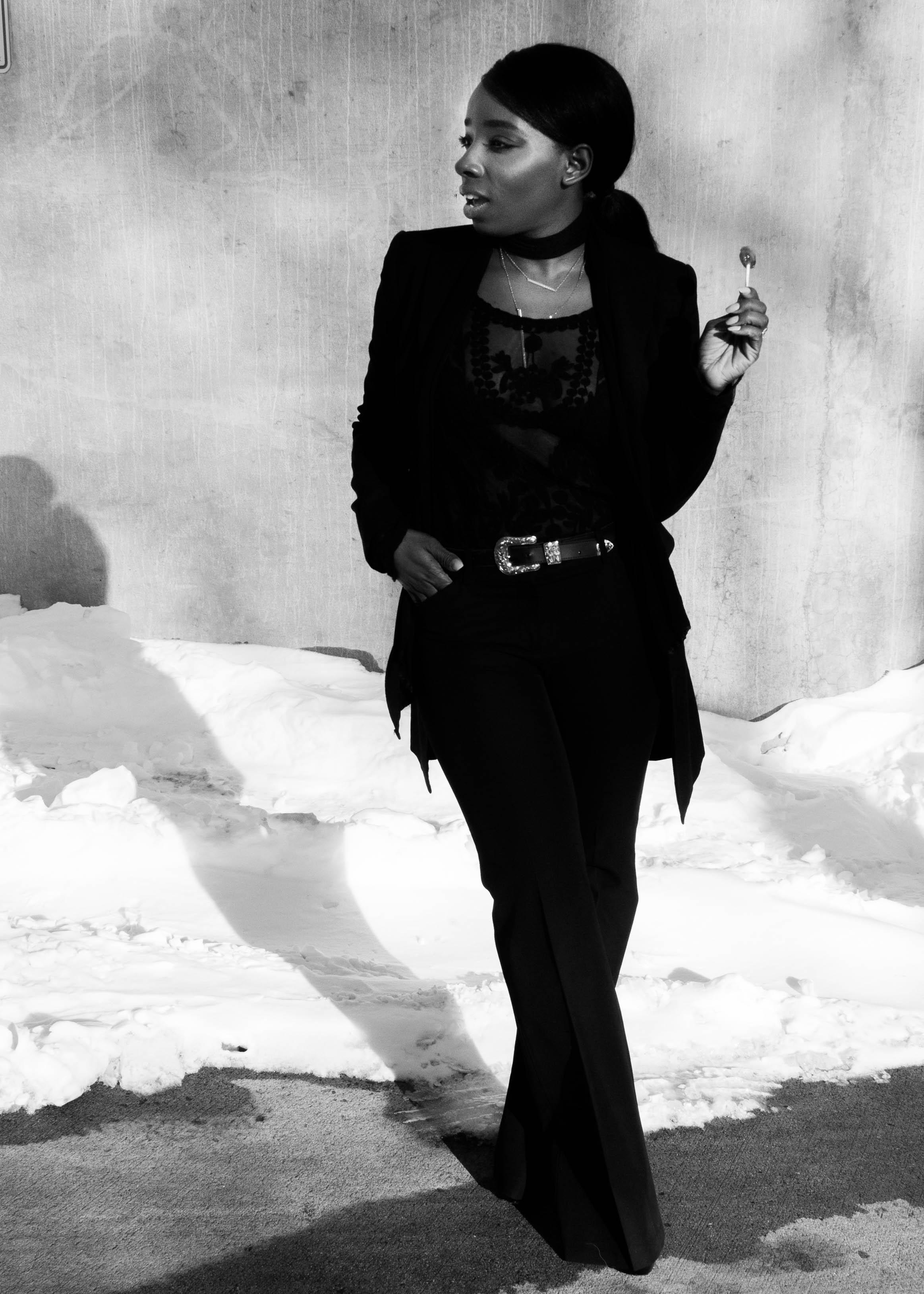The_Glossier_Tasha_James_Style_Fashion_Blogger_DC_Winter_2016_Le_Smoking_Suit_YSL-8.jpg