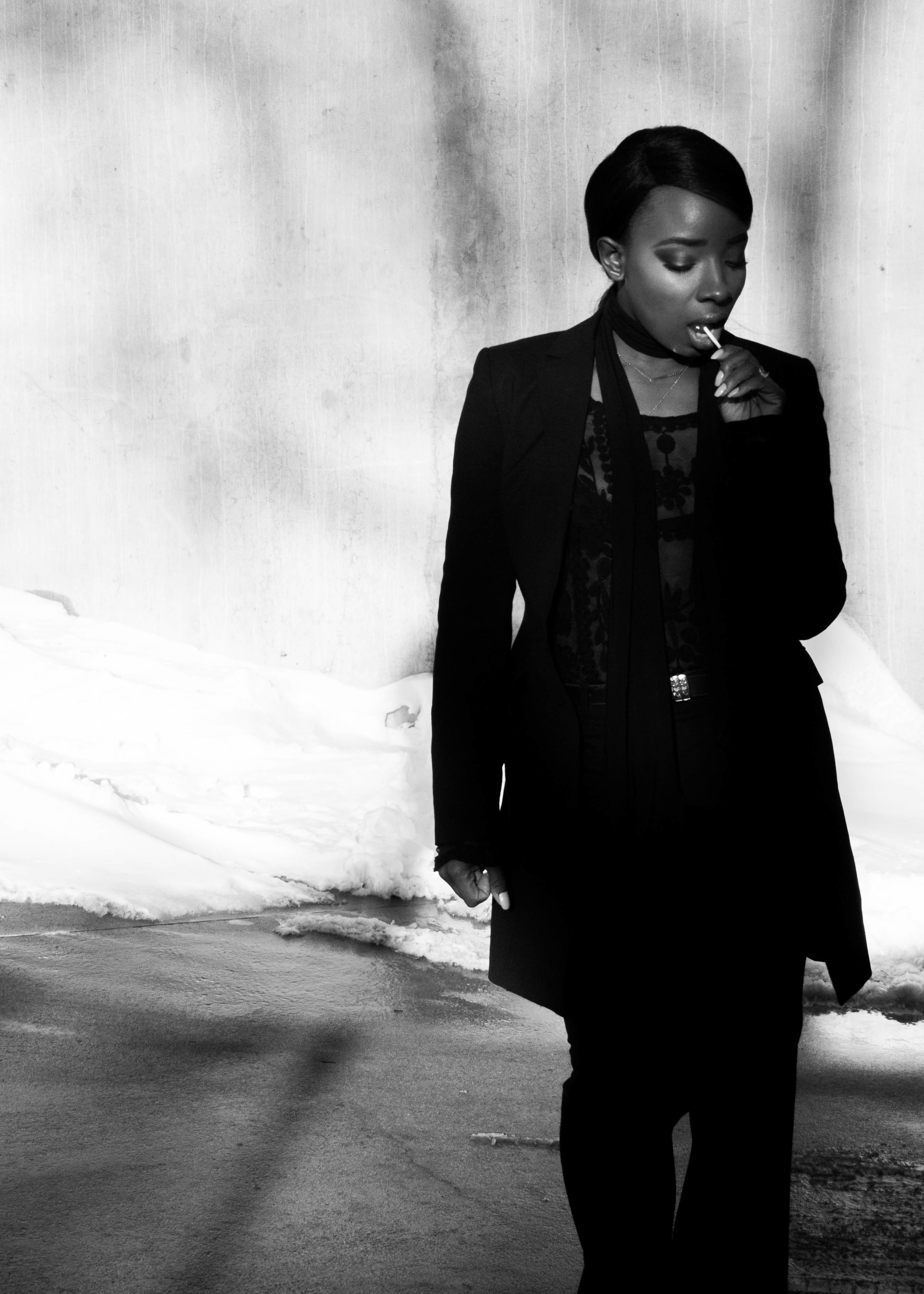 The_Glossier_Tasha_James_Style_Fashion_Blogger_DC_Winter_2016_Le_Smoking_Suit_YSL-17.jpg