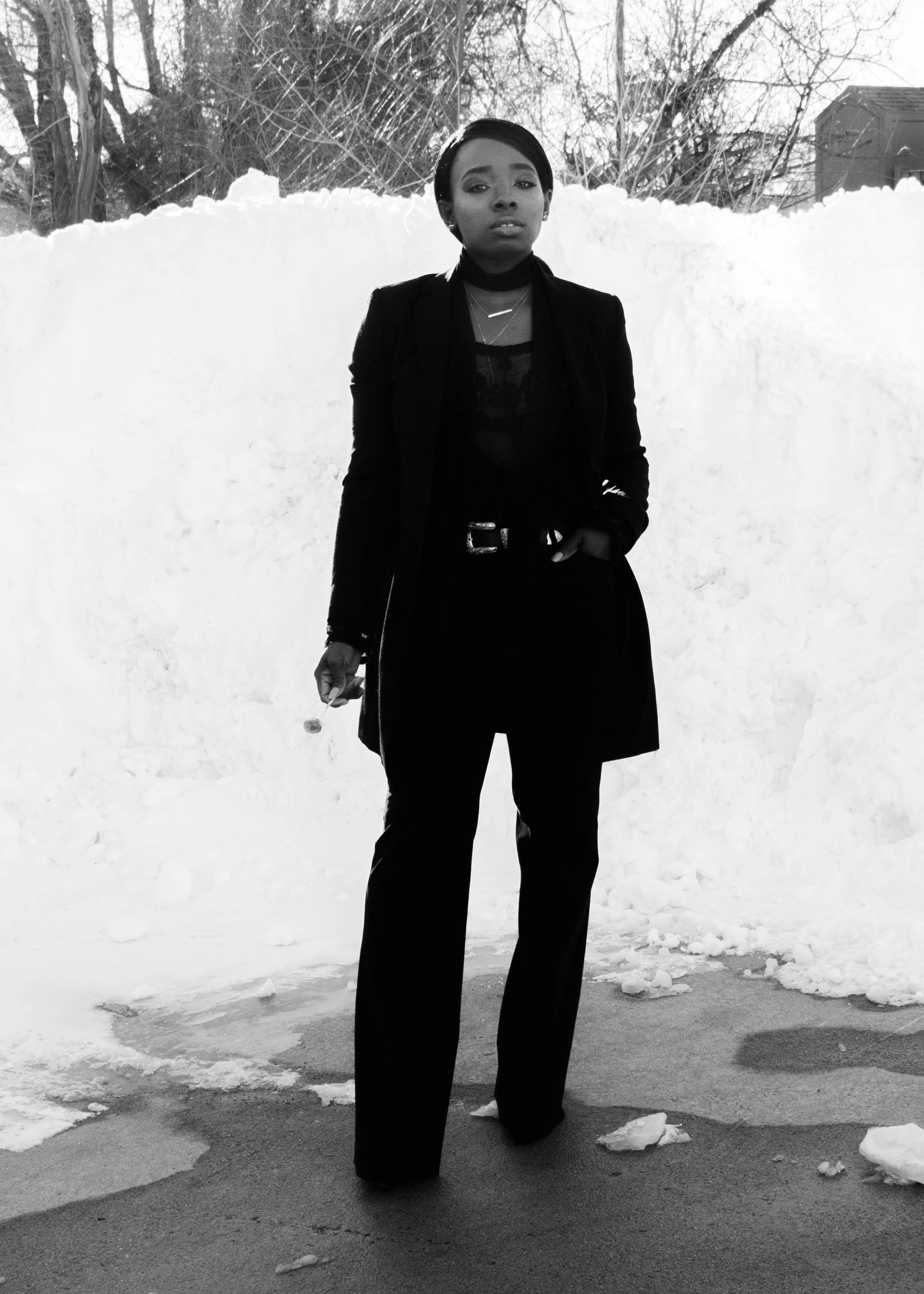 The_Glossier_Tasha_James_Style_Fashion_Blogger_DC_Winter_2016_Le_Smoking_Suit_YSL-3.jpg