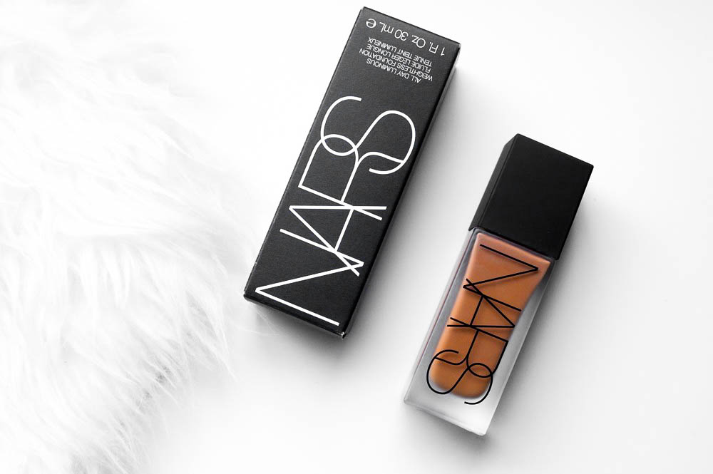The-Glossier-NARS-All-Day-Luminous-Weightless-Foundation-Review-New-Orleans-Makeup- 004