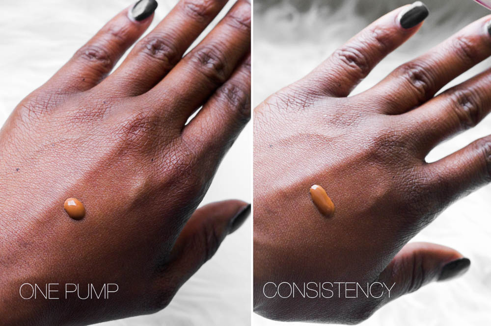 The-Glossier-NARS-All-Day-Luminous-Weightless-Foundation-Review-New-Orleans-Makeup--009