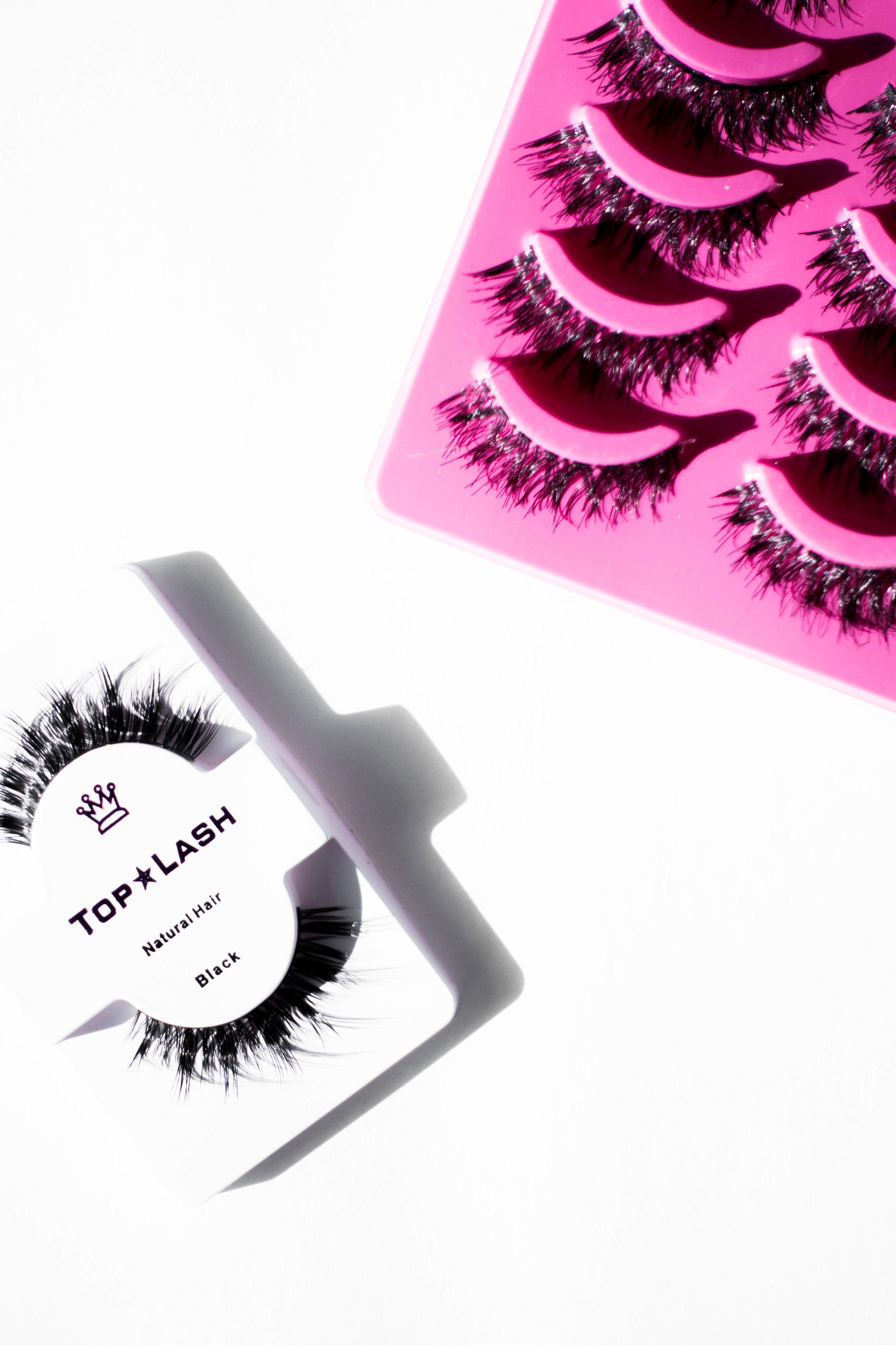 The-Glossier-Tasha-James-Makeup-Beauty-Fashion-Blogger-DC-Summer-2016-6.jpg
