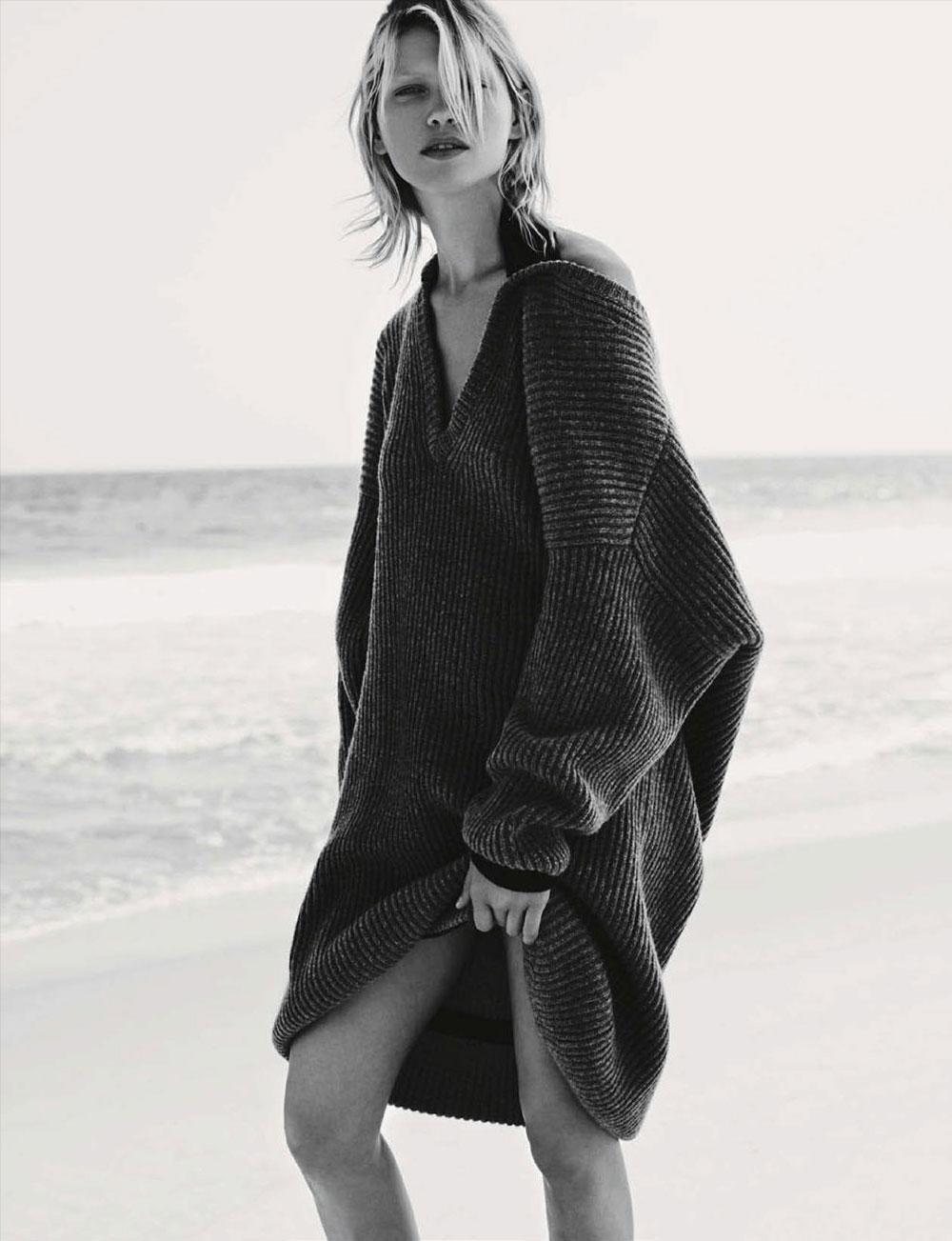 Vogue-Germany-November-2014-Hana-Jirickova-Nick-Dorey-Oracle-Fox-3.jpg