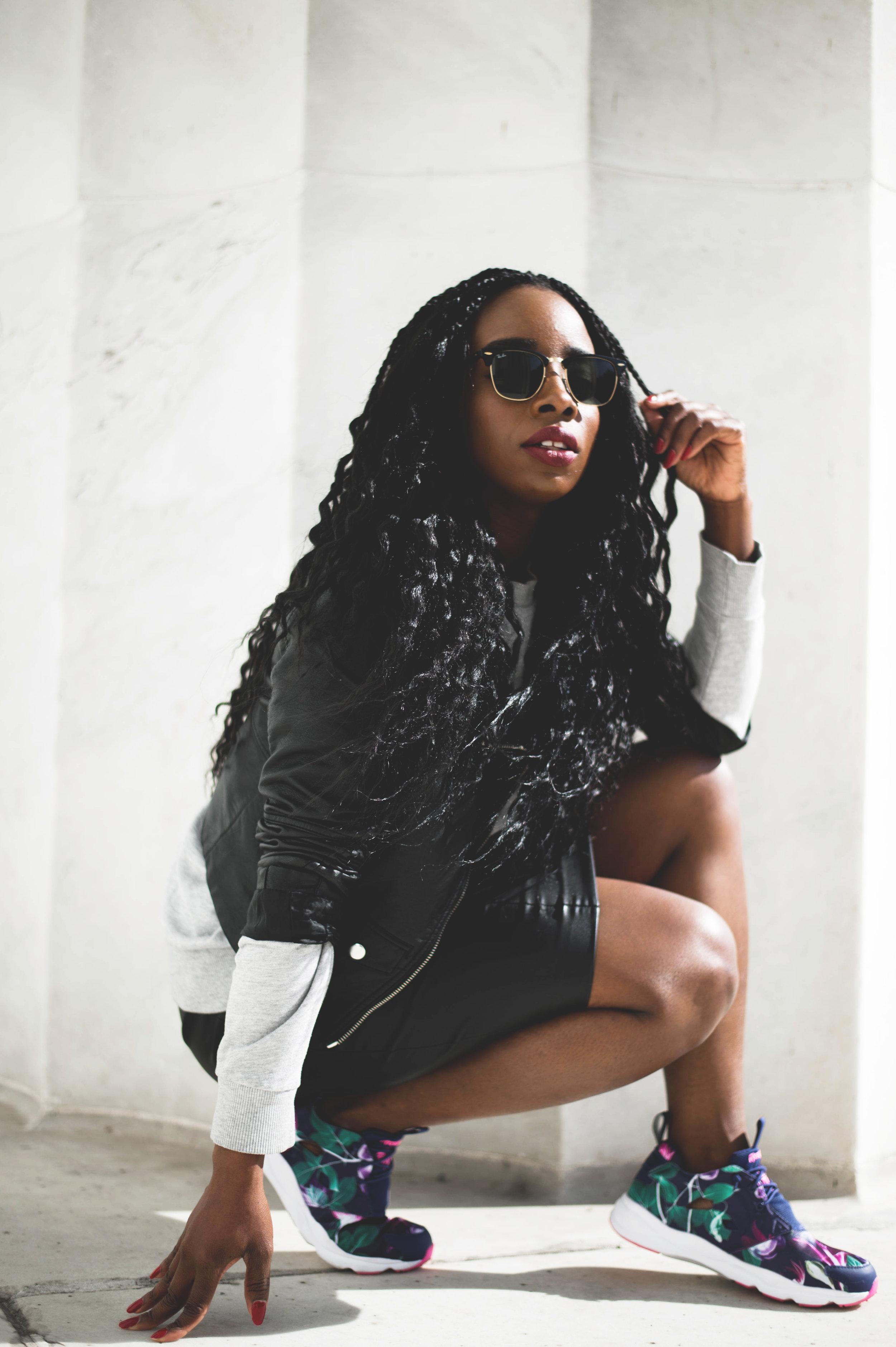 The_Glossier_Tasha_James_Blogger_Style_Fashion_Zara_Fall_Reebok_ThisISClassic_DC-22.jpg