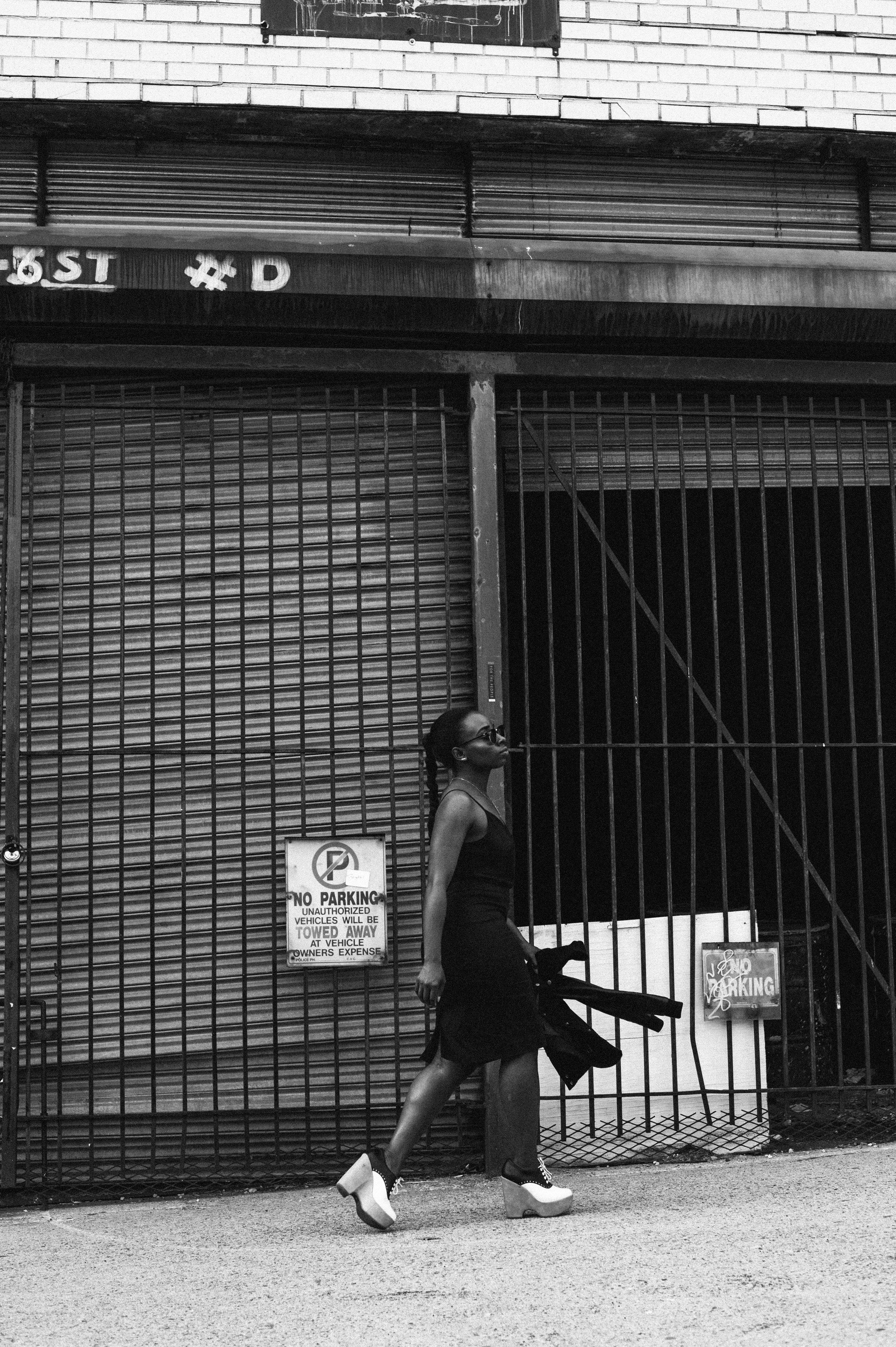 The-Glossier-Tasha-James-Blogger-Style-Fashion-Jeffrey-Campbell-Lindy-All-Black-34.jpg